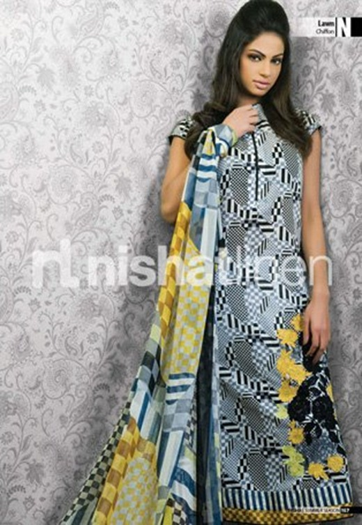 nishat-summer12 (5)