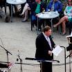 Concertband Leut 30062013 2013-06-30 103.JPG