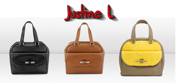 justine L