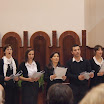 Adventi-koncert-2012-18.jpg