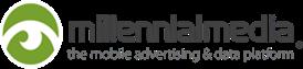 logo_large millennial