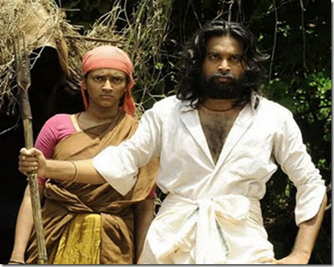 sasikumar_porali_movie_06