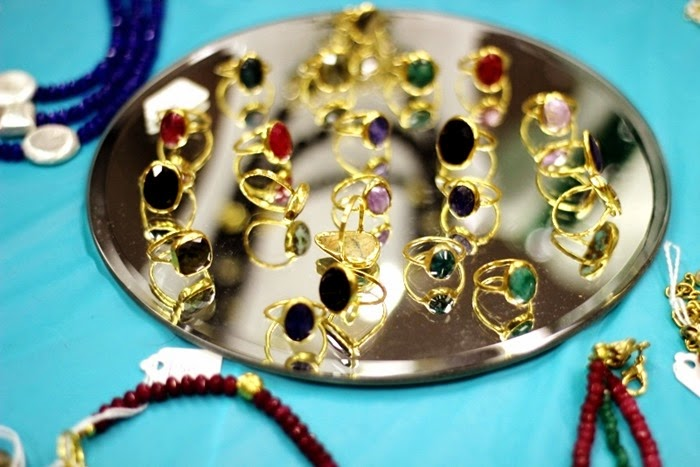 jawhara jewellery smoky not smudgy the blushing giraffe