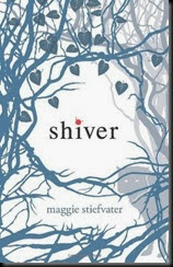 shiver_oldcover