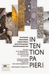 Intention_Papier-Affiche-3-