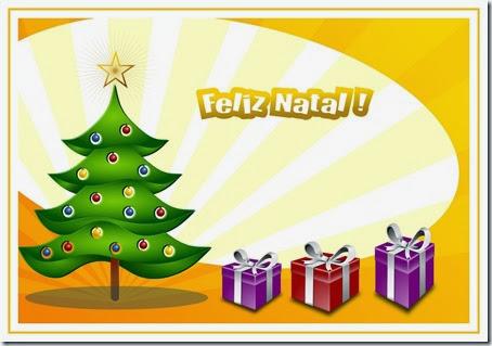 postal cartao de natal sn2013_43