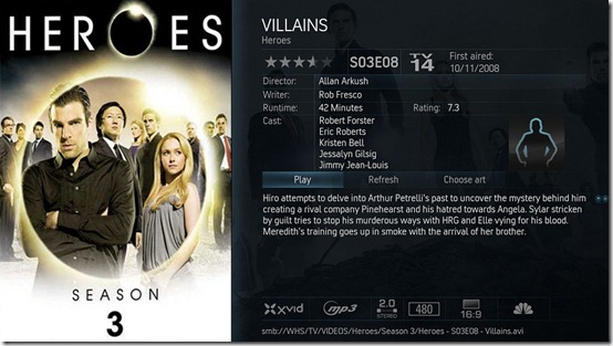 25-XBMC-V12-AeonNox-TVShows-Episode-Info-View