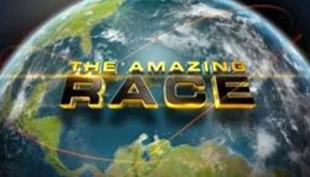 The_Amazing_Race_23_logo