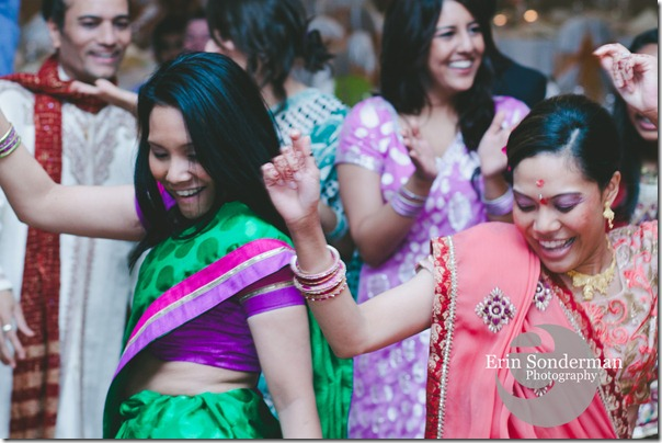 wmESP20110527 KathrynDhaval-343
