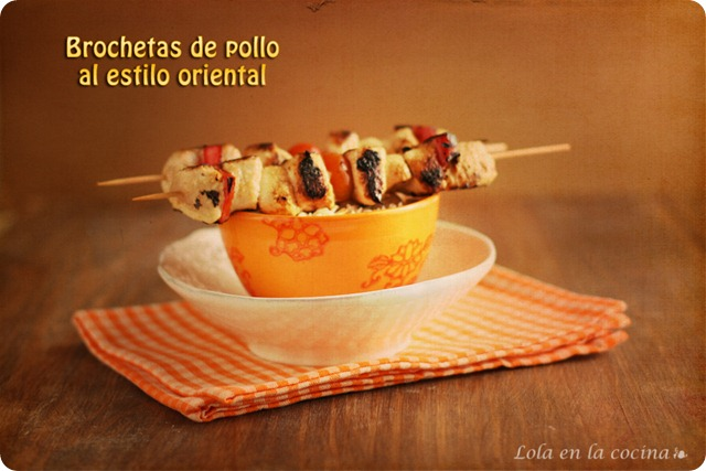 brochetas-pollo-1