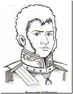 Bernardo Ohiggins