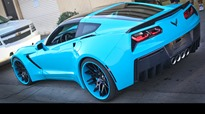 Super-Wide-Body-C7-2