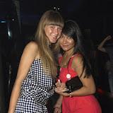 Lotus 2011.09.16