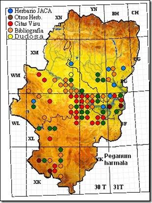 mapaPeganumharmala_1
