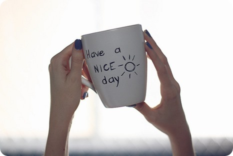 have-a-nice-day-cup-hand-Favim.com-565094