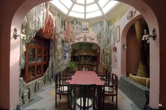 Casa Maluca Vietnã (3)
