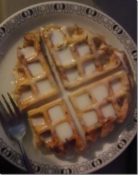 food-heaven-pron-20
