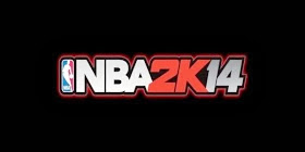 NBA 2K14 APK v1.0.8