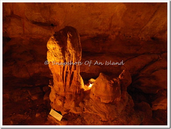 The Caves 053