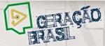 concurso geracao brasil