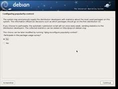 debian-6-desktop-26