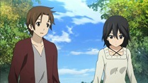 [HorribleSubs] Kokoro Connect - 10 [720p].mkv_snapshot_03.21_[2012.09.08_11.50.14]