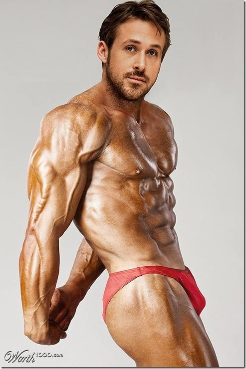 celebrities-steroids-photoshop-5
