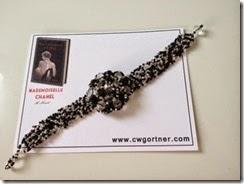 mademoiselle-chanel-bracelet-e1426264742316