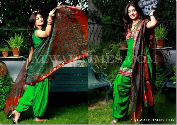 Devasri_Designer_Salwar_Kameez