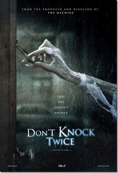 DONT-KNOCK-TWICE_Concept-Poster