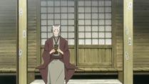 [HorribleSubs] Natsume Yuujinchou Shi - 43 [1080p].mkv_snapshot_16.32_[2012.01.23_13.14.40]