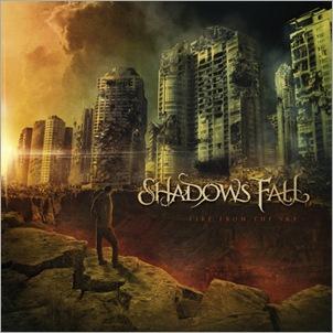ShadowsFall_FireFromTheSky