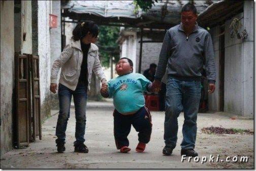 niño gordo (4)
