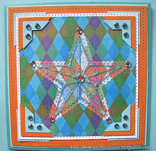 Star Card 26 May,2011 001