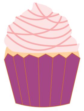 cupcakejessie3