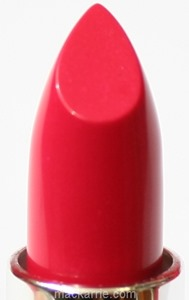 c_RedhotRaspberry201ColourCrushLipstickTheBodyShop1