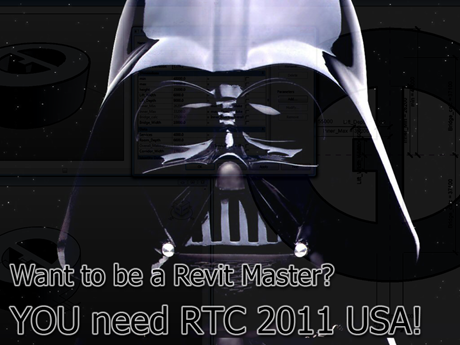 rtc 2011-darth