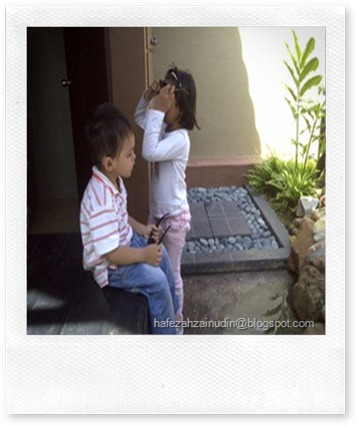IMG-20111110-00460