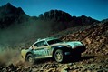 Porsche-959-Paris-Dakar-1986