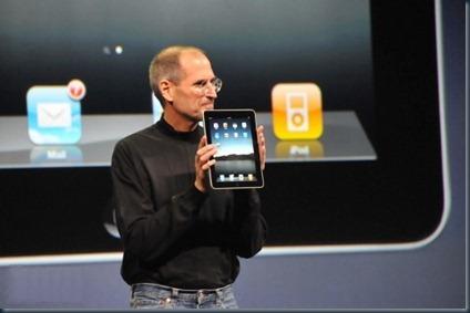 steve_jobs_keynote_iPad