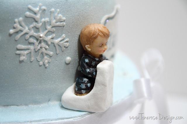 IMG_29962_bursdag_kake_blå_vinter