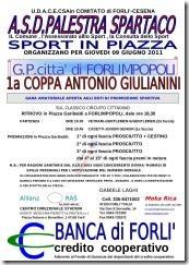 Forlimpopoli FC 09-06-2011_01