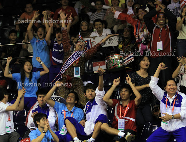 Sea Games Best Of - thai-team-supporter.jpg