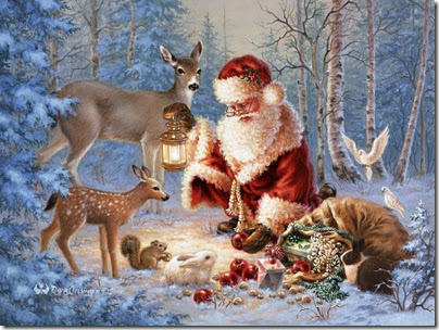 Navidad Dona-Gelsinger cosasàranavidad (37)