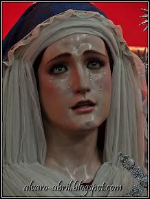 rosario-linares-hebrea-2012-alvaro-abril-(13).jpg