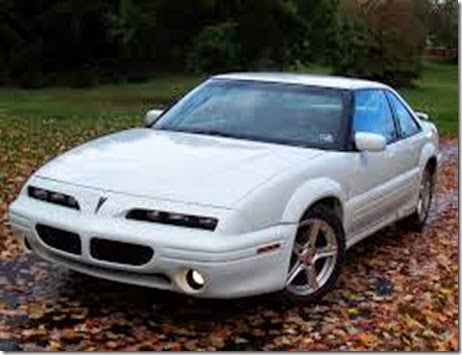 White_Pontiac_Grand_Prix