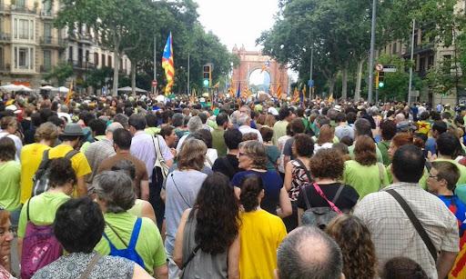 Escola Catalana.jpg
