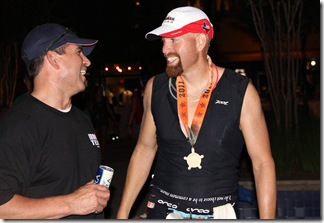 IRONMAN TEXAS #2 081