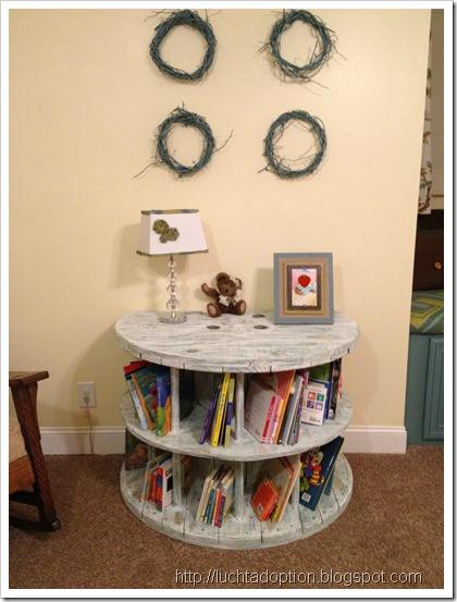 bookshelf_nests