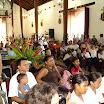 Festival de la Canción Nicoya 2010